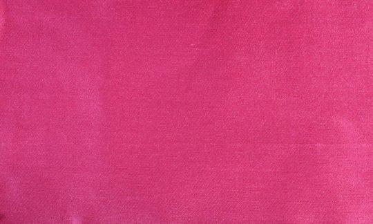 fazzoletto da taschino fucsia - tinta unita, disegno 210043