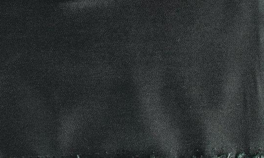 scialle pura seta verde scuro - tinta unita, disegno 210069