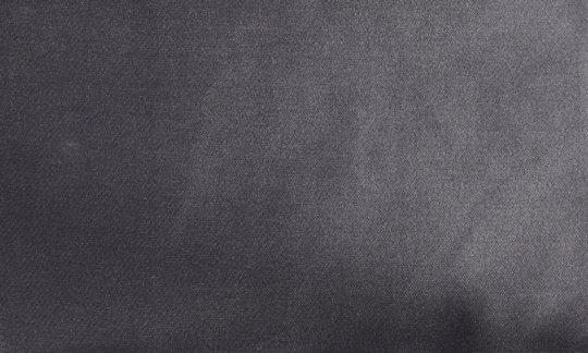 cravatta grigio scuro - tinta unita, disegno 210057