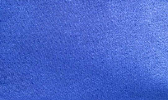 fazzoletto da taschino azzurro - tinta unita, disegno 210035