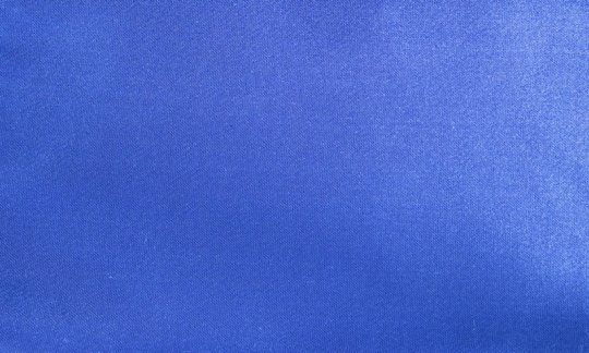 plastron azzurro - tinta unita, disegno 210035