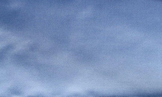 cravatta azzurro chiaro - tinta unita, disegno 210032