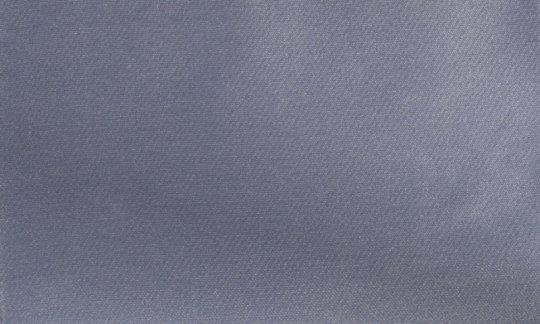 scialle pura seta azzurro molto chiaro - tinta unita, disegno 210031