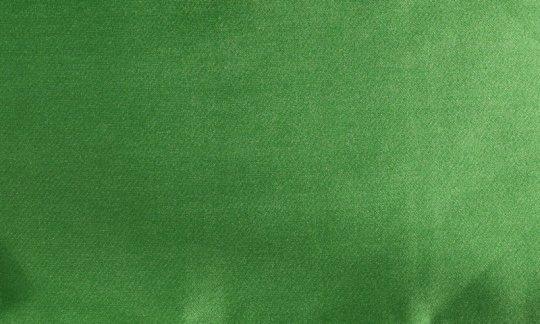 fazzoletto da taschino verde - tinta unita, disegno 210065