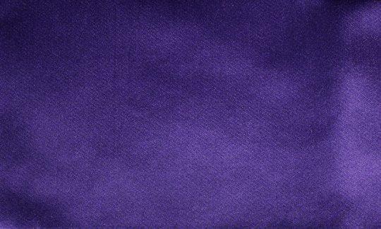 cravatta ametista - tinta unita, disegno 210077
