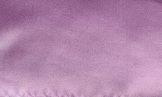plastron viola - tinta unita, disegno 210075