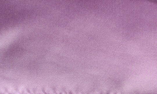 scialle pura seta viola - tinta unita, disegno 210075