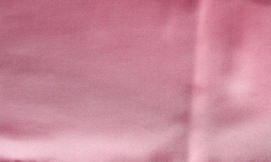 fascia da smoking rosa - tinta unita, disegno 210042