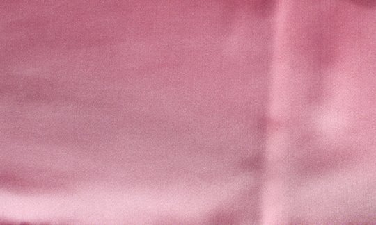plastron rosa - tinta unita, disegno 210042