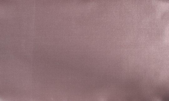 plastron rosa-albicocca - tinta unita, disegno 210041