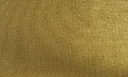 fazzoletto da taschino giallo - tinta unita, disegno 210025