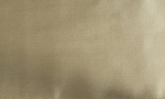fazzoletto da taschino giallo chiaro - tinta unita, disegno 210023