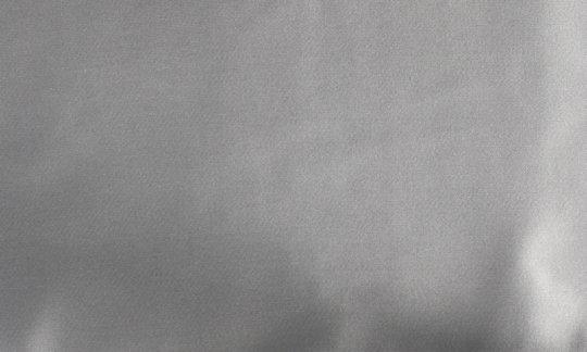 scialle pura seta bianco - tinta unita, disegno 210010