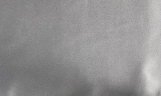 plastron bianco - tinta unita, disegno 210010