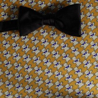 farfalla-papillon giallo, azzurro, bianco - motivi, disegno 200045