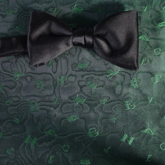 farfalla-papillon verde - motivi, disegno 200231