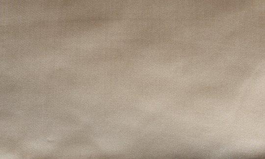 scialle pura seta bianco, panna - tinta unita, disegno 210015