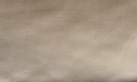 cravatta bianco, panna - tinta unita, disegno 210015