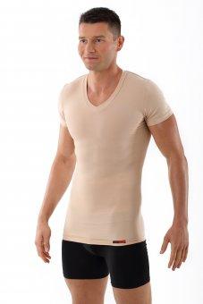 Shape maglietta intima modellante invisibile